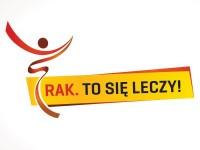rak_to_sie_leczy_dobrakreacja.pl