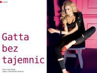 Wywiad - Gatta