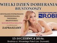 brafitting_brodnica_www