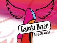 Babski-Dzien